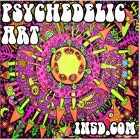 Psicodelia