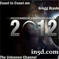 calendar december 2012. December 21, 2012 Mayan