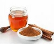HEART DISEASES: Make a paste of honey and cinnamon powder, put it on toast instead of jelly and jam and eat it regularly for breakfast. It reduces the cholesterol and could potentially save one from heart attack. Also, even if you have already had an attack studies show you could be kept miles away from the next attack. Regular use of cinnamon honey strengthens the heart beat. In America and Canada, various nursing homes have treated patients successfully and have found that as one ages the arteries and veins lose their flexibility and get clogged; honey and cinnamon revitalize the arteries and the veins.<br />