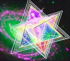 DNA is the code which patterns the hologram of physical experience. DNA exists in the nucleus of all cells of the body except red blood cells. When the vibrational level reaches a certain level, the crystalline cells fill with light and cause a change in the overall makeup of the human body. This new body is based on the Adam Kadmon lightbody template, which is the original template for the human body before the planet fell into a lower density existence. Some people also call this a regenerated or rejuvenated body, and some call it the rainbow light body.