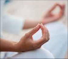 """The biggest excuse people say when asked why they do not meditate is, """"I don't have the time"""" yet these same people will waste hours watching their favorite TV shows."""