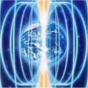 "In the article entitled, ""the Cosmic Wildcard"", I spoke about the Schumann Resonance. The Earth's heartbeat is known as the Schumann Resonance, which has been recorded at approximately 7.83 cycles per second for presumably thousands of years. In recent years, the Schumann Resonance has been rising and was recently recorded as high as 8.50."