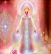 The Science of Ascension – Positrons Have Arrived to Transform Our Reality – in5d.com – 4-30-14 5d-positron-4
