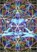 The Science of Ascension – Positrons Have Arrived to Transform Our Reality – in5d.com – 4-30-14 5d-positron-5