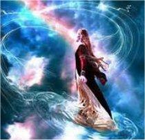 Rozměr / Multidimensional- Stvořitel vytvořil rozměry, aby bylo možné zaznamenat různé vibrační úrovně, protože je tak velký, že to nemůže zažít nějaký jiný způsob.  Rozměr je specifické frekvence vibrací.  Všechny rozměry jsou propojeny a vzájemně překrývají a všechny rozměry jsou na sobě vzájemně závislé jeden na druhém, který popisuje pojem multidimenzionální.  Existuje mnoho úrovní v každé dimenzi.