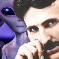 Líbilo se Tesla mají připojení ET?