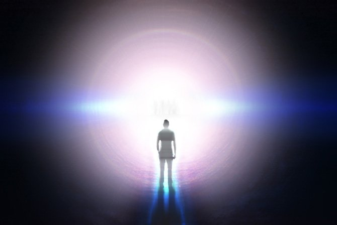 Quantum Physics Proves That Death Is An Illusion