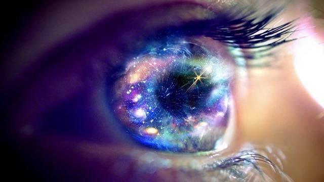 11 Shocking Things I've Learned Since My Awakening