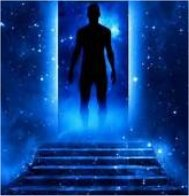 Which Of The 7 Stages of Spiritual Awakening Did You Experience? 7-spiritual-3