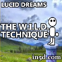 How to Have a Wake Induced Lucid Dream (WILD) How to Have a Wake Induced Lucid Dream (WILD) new photo