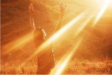 soul, awaken, spiritual, Spirit, dimensions, relationship, spirituality, sexuality