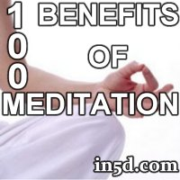 meditate, meditation, meditators, benefits of meditation, meditation benefits
