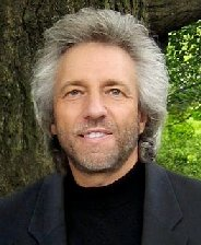 Gregg Braden: DNA and Consciousness | in5d.com | Esoteric ...