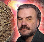 Was Calleman's October 28, 2011 Mayan Calendar End Date a Failed Prediction?