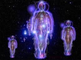 Ascension Symptoms: DNA Upgrade | in5d.com