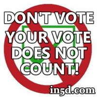 does your vote count Does your vote count several groups advocating for open primaries in florida want the constitution revision commission to put an initiative on the november.