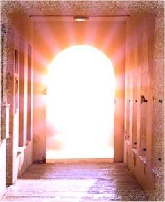 A Door Is About To Open! | In5D.com