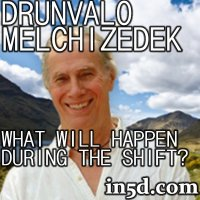 drunvalo melchizedek 2012 shift of consciousness