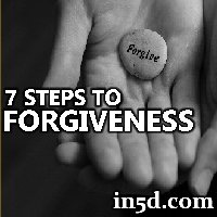 http://www.in5d.com/images/forgive22.jpg