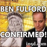 Confirmed: Benjamin Fulford's Inside Info on $1.1 Trillion Lawsuit Against the Elite is NOT a Hoax | in5d.com News
