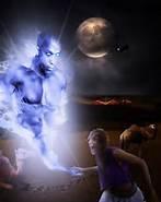 Za třetí dimenze   in5d.com   Esoterika, duchovní a metafyzické databáze