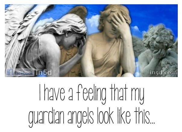 my guardian angel dating site My guardian soulmates review takes a closer look at this popular uk dating site are members really affluent, well-travelled, finance-savvy, and all readers of the guardian.