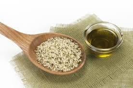 Medicinal Hemp Oil