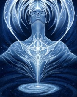 When 'Bad' Manifestations Happen to 'Good' Light Workers  Higherself