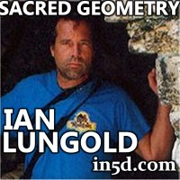 Ian Xel Lungold: Sacred Geometry and the Mayan Calendar | in5d.com | Esoteric, Spiritual and Metaphysical Database