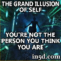 http://www.in5d.com/images/illusion-self.jpg