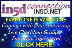 Connect With Your Soul Group; Find Your Soulmate!