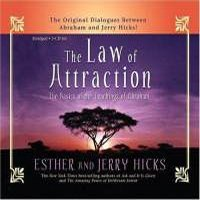 Abraham: The Law Of Attraction - Esther & Jerry Hicks | in5d.com