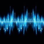 OOBE METHOD #7 LISTENING
