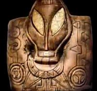 http://www.in5d.com/images/maya28.jpg