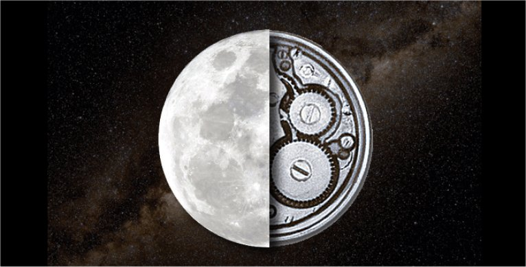 "The Spaceship Moon Theory, also known as the Vasin-Shcherbakov Theory, is a theory that claims the Earth's moon may actually be an alien spacecraft. The theory was put forth by two members of the then Soviet Academy of Sciences, Michael Vasin and Alexander Shcherbakov, in a July 1970 article entitled ""Is the Moon the Creation of Alien Intelligence?""."