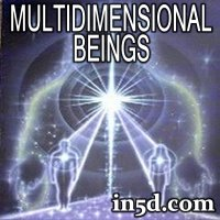 beings, multi-dimensional, spiritual transformation, spiritual, transformation, spiritual awakening, guides, angels, Light body, meditation, animals, higher self