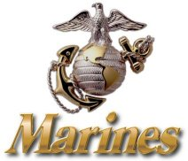 "#OccupyWallStreet - ""The Marines are Coming to Wall Street to PROTECT the Protestors' 