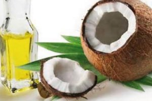 The Health Benefits of Oil Pulling Oil-pulling2