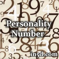 Numerological value of your name photo 4