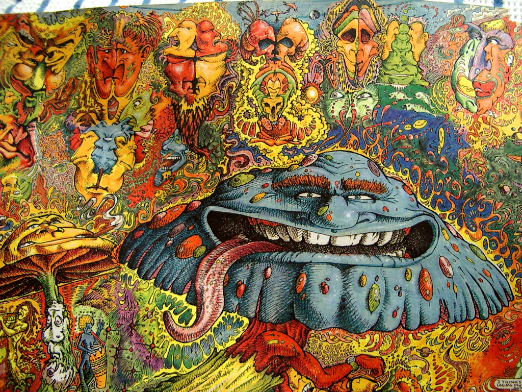 Bild: http://www.in5d.com/images/psychedelic-mushroom-lsdexdgnd.jpg