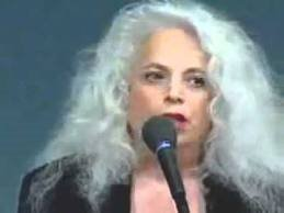 Dr. Carol Rosin