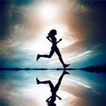 OOBE METHOD #14 RUNNING