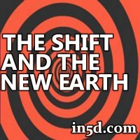 Hypnotized Subject Talks About The Shift and The New Earth | in5d.com