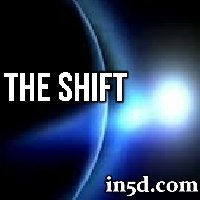 The Shift - Why It's Happening And Where It's Taking Us