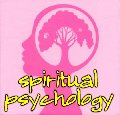 spiritual psychology of time