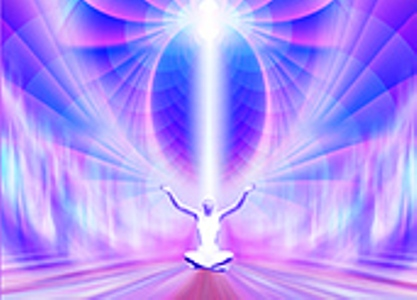 Cayce fenómeno espiritual