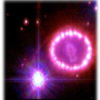 Do Cosmic Rays Evolve Consciousness & Transform DNA? | In5D.com
