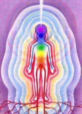 How can I see my aura?' , 'Are there any tips or tricks in seeing auras?' , 'What color is MY aura?' , 'How long does it take to see an aura?' aura, auras, tips, tricks, mu aura, how, how can, how do, how long, what color, seeing auras, see, see your aura, your aura